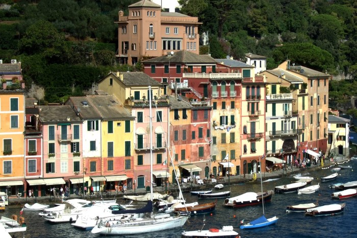 Portofino-Italy-Travel-Photos