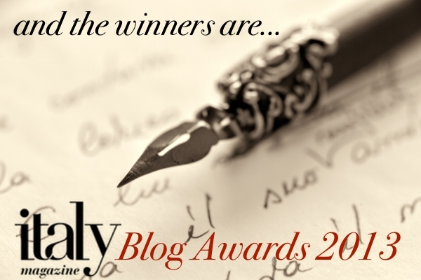 blogawardsfinal
