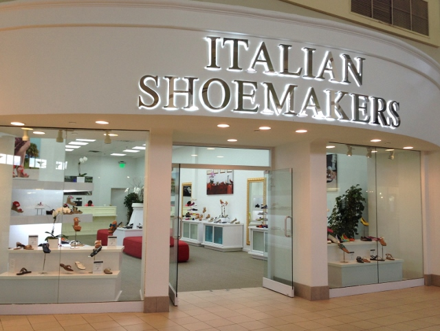 Made in Italy – Italian Shoemakers