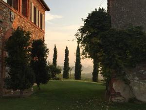 One of my faves from Tuscany by Ashley Turney