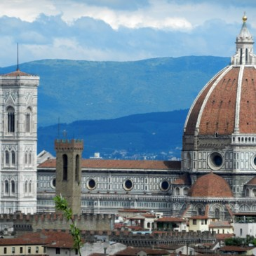 Plan Your Italy  Trip Now!