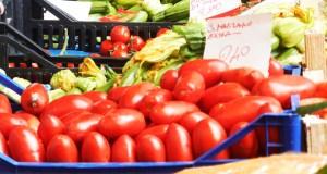 San-Marzano-Tomatoes