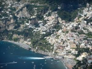 positano-path-of-the-gods PHOTO by MARGIE MIKLAS