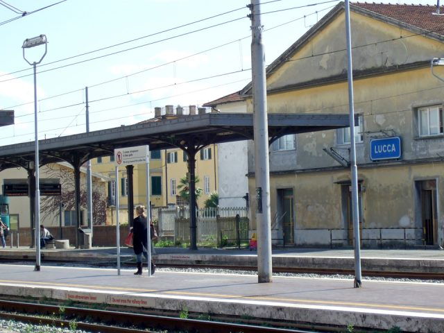 lucca-train-station-photo-by-margie-miklas