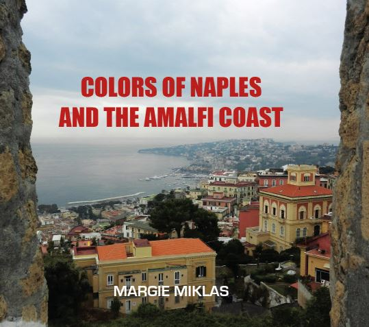 Colors-of-Naples-and-the-Amalfi-Coast