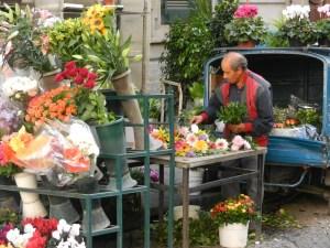 Flower-Vendor-Naples-Photo-by-Margie-Miklas