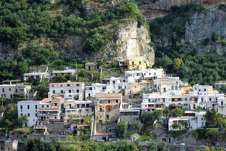 My-Amalfi-Coast-Love-Affair-by-Margie-Miklas