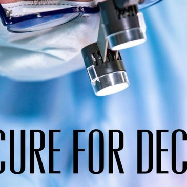 A Cure for Deceit by Margie Miklas Wins Silver Award