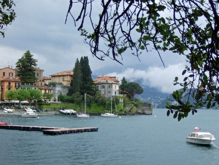 Lake-Como-Margie-Miklas