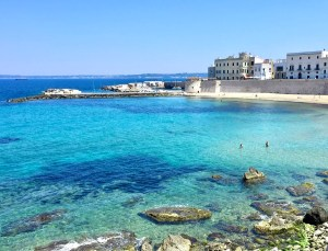 Blue-water-at-Gallipoli-in-Sicily-Photo-by-Margie-Miklas