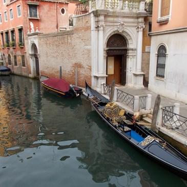 Italy Photo of the Day – Venice