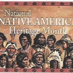 A a powerful Link to Native Americans…………….