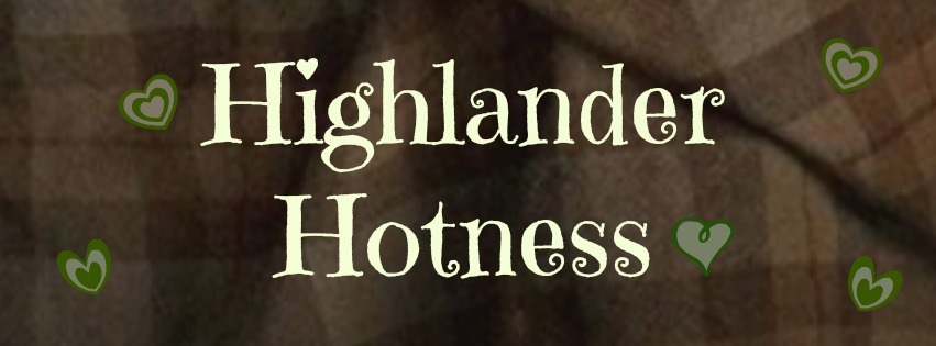 What to Read During Droughtlander 2016 #OutlanderObsessed