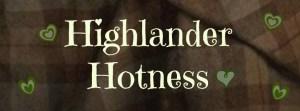 Highlanderhotness