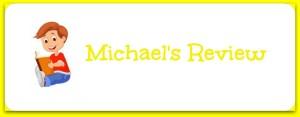 Michaelsreview