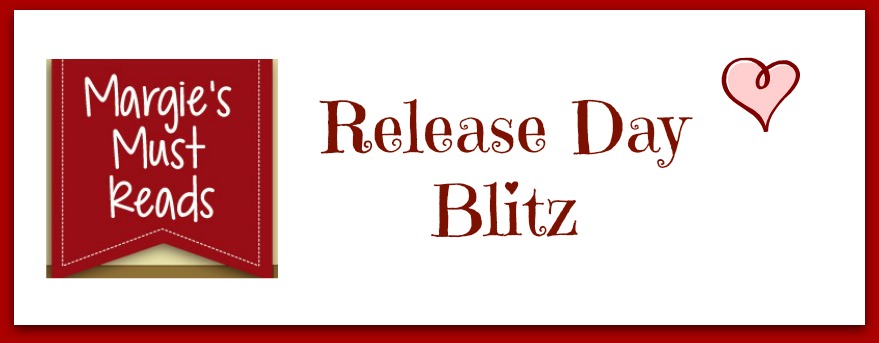 Release Blitz!! The Allure of Julian Lefray by R.S. Grey