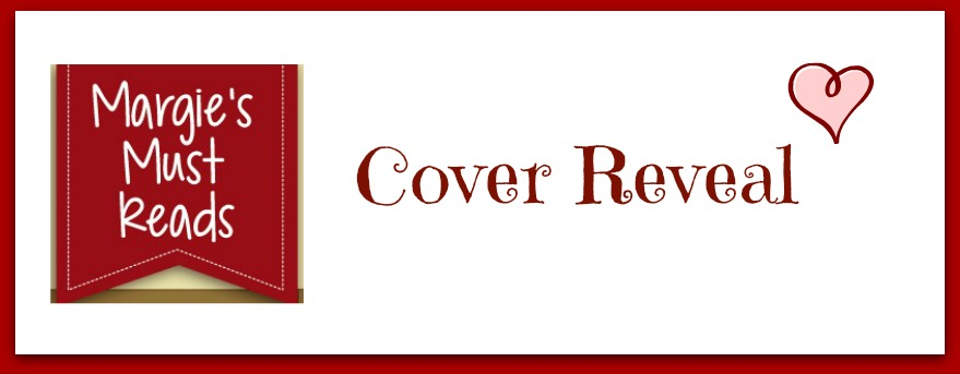 COVER REVEAL!  Lessons of the Heart by Jodie Larson