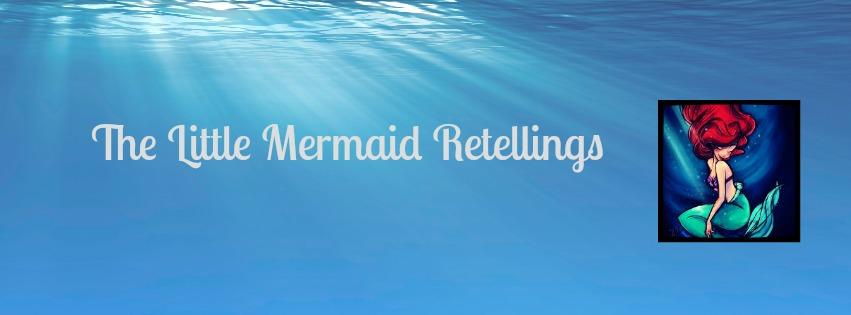 mermaidretelling