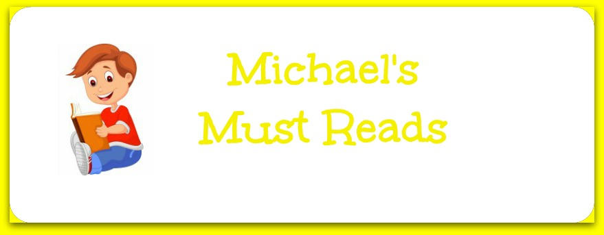 michaelsmustreads