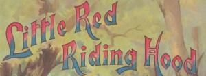 redridinghoodbanner