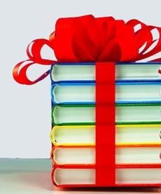kids-xmas-books
