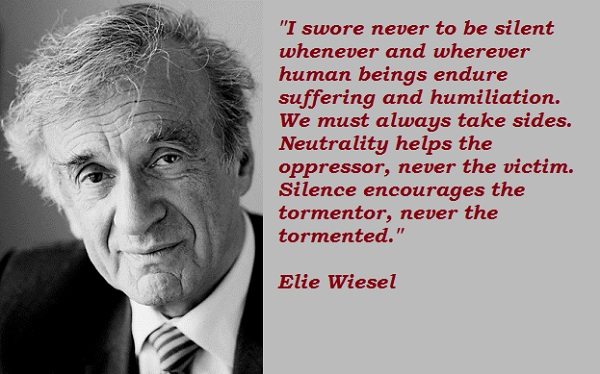 quotes-by-elie-wiesel-in-night