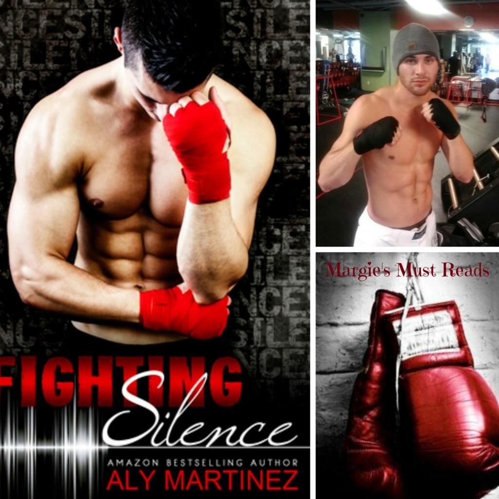 fighter3