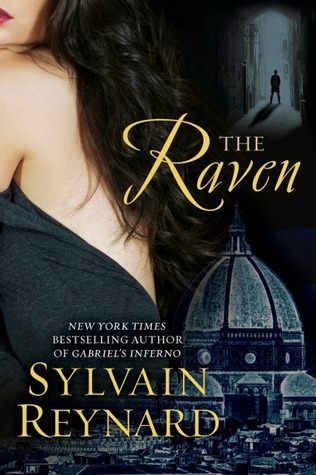 The Raven by Sylvain Reynard