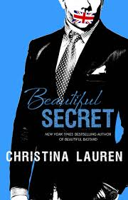Review: Beautiful Secret by Christina Lauren