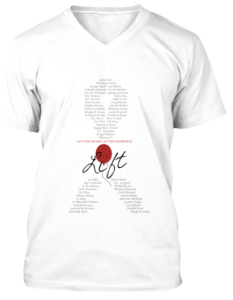 LIFT tshirt (2)
