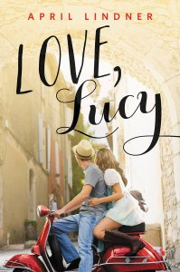 love lucy