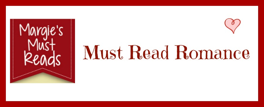 Must Read Romance!  Remind Me by Ann Marie Walker & Amy K. Rogers
