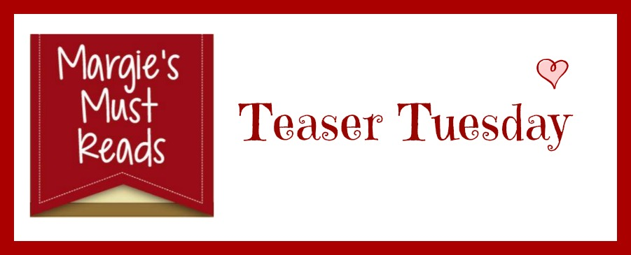 Teaser Tuesday! In the Dark by Monica Murphy
