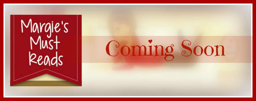 Coming Soon! The Randy Romance Novelist by Meghan Quinn