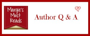 authorqa