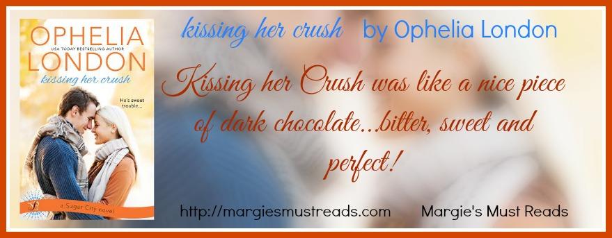 kissinghercrush
