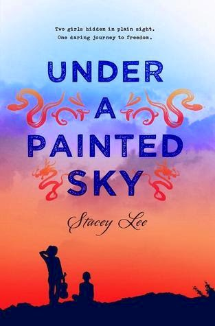 Under-a-Painted-Sky