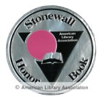StonewallHonorBook_wm_lg