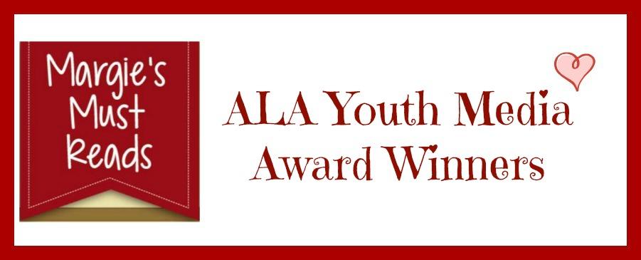 awardwinners