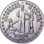 newbery_honor