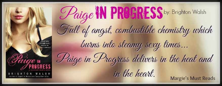 pageinprogress