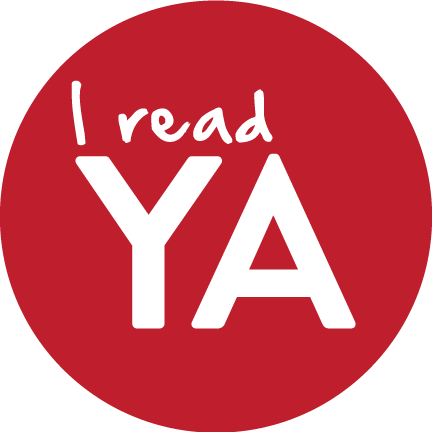 My Favorite YA Books of 2017