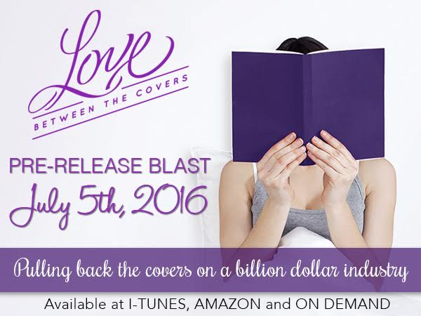 Love Between the Sheets ~ Documentary Film by Laurie Kahn