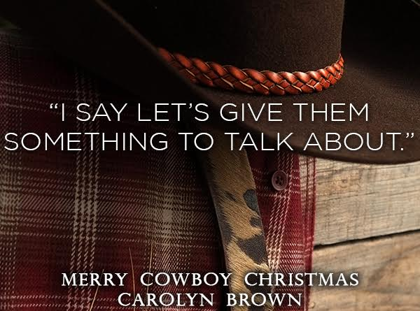 cowboychristmasteaser2