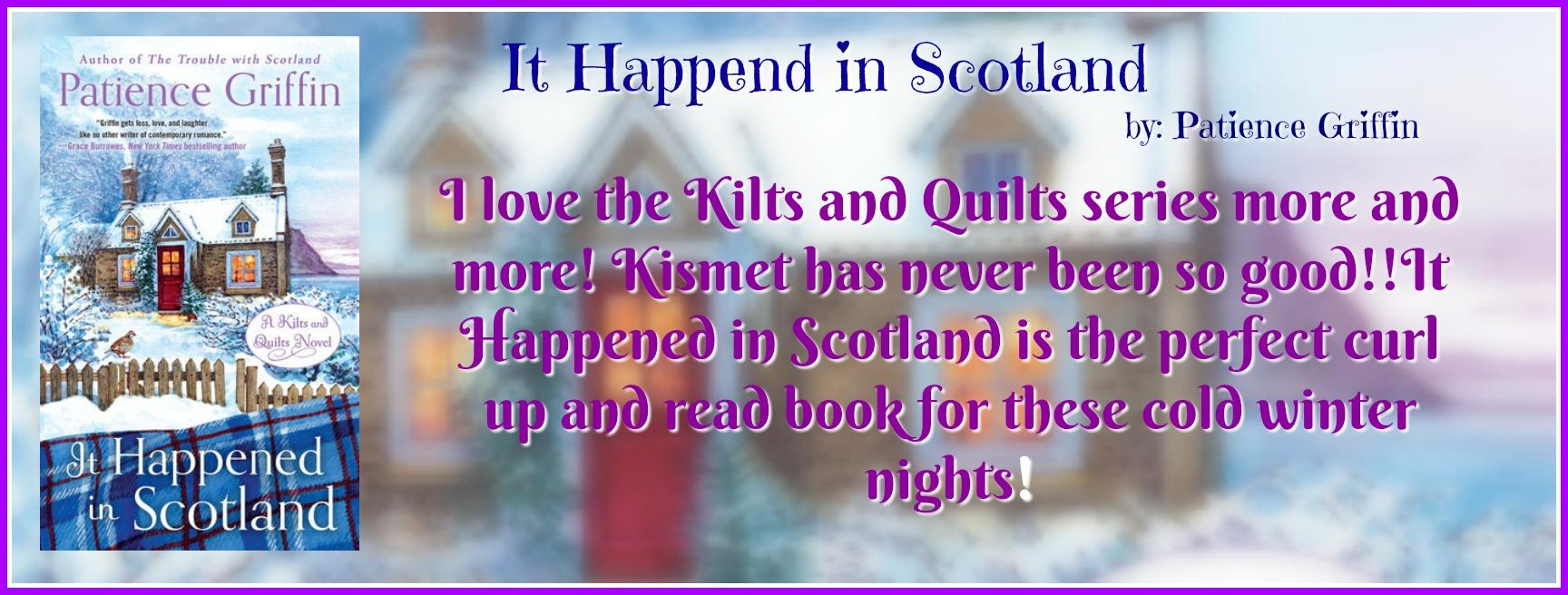 scotlandbanner