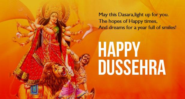 Happy-Dussehra-Wishes