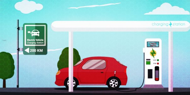 Electric-Vehicle-Charging-Station (1)