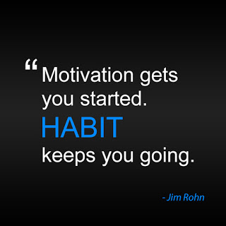 Image result for profit motivation
