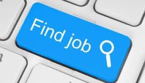Image result for offline job search