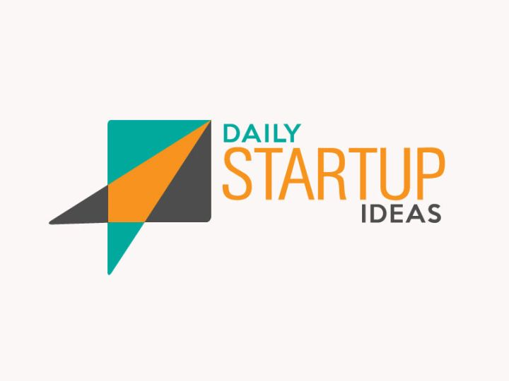 Daily Get Billion Dollar Startup Ideas